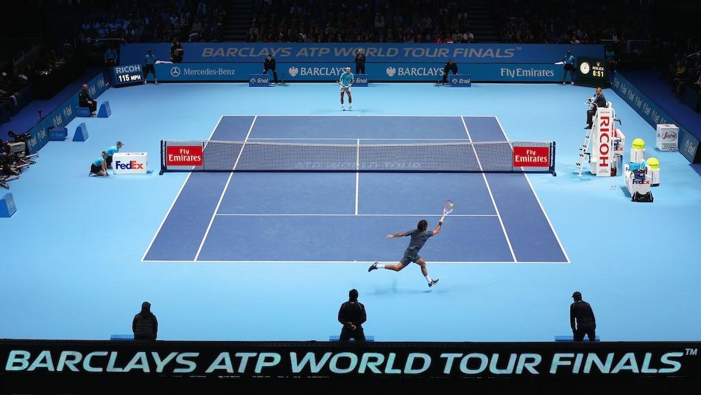 atp_world_tour_season