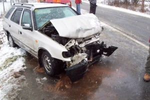 car-crash-1442679-639x425
