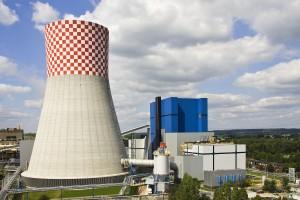 elektrownia_lagisza_m