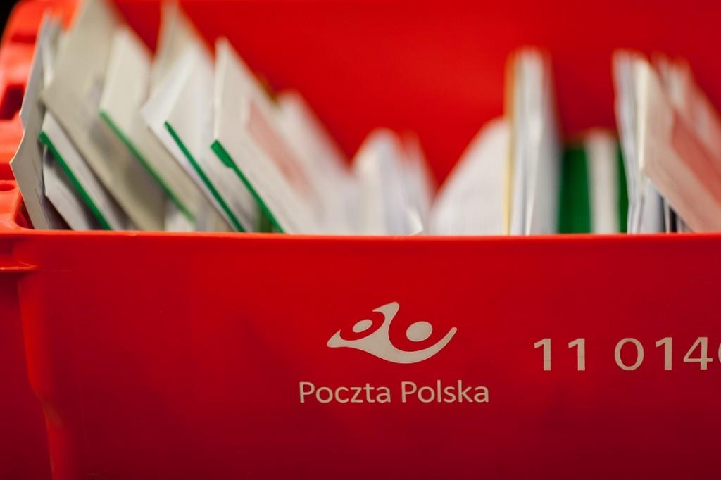listy2_poczta_polska