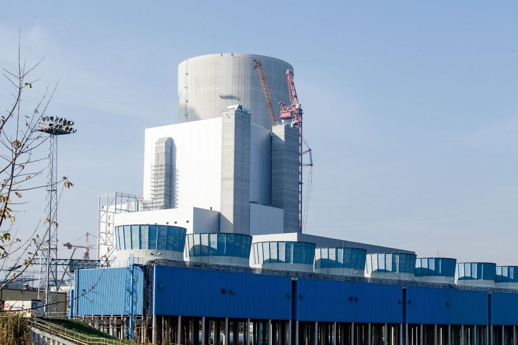 enea_budowa_bloku_11_w_elektrowni_kozienice_jesien_2015_2
