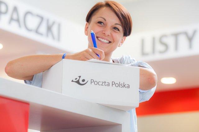 paczka_poczta_polska