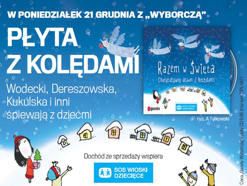 plyta_z_koledami
