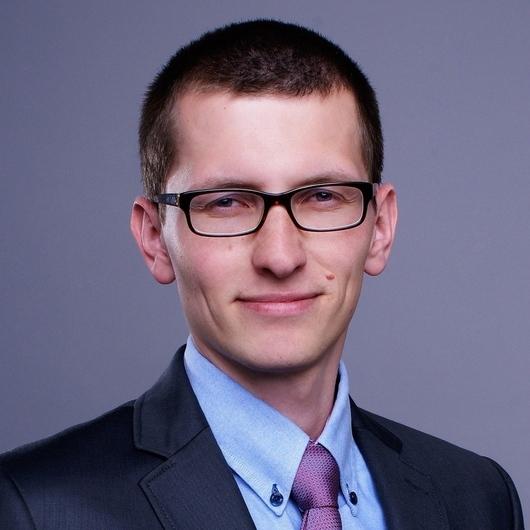 Seweryn Masalski, MM Prime TFI