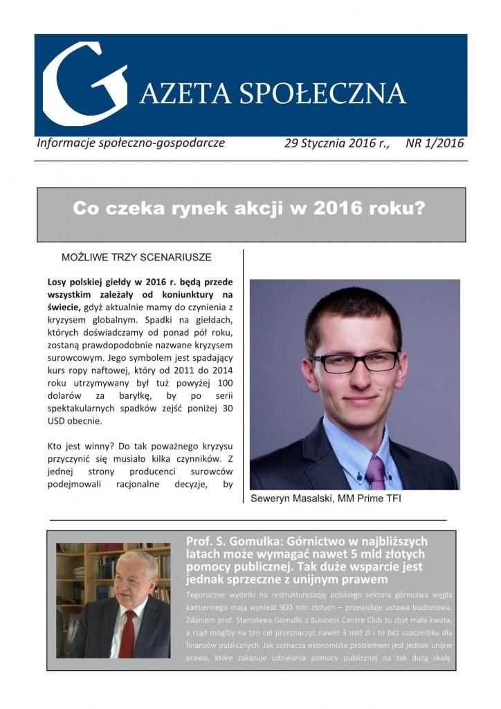 Gazeta_Spoleczna_1_2016-strona001