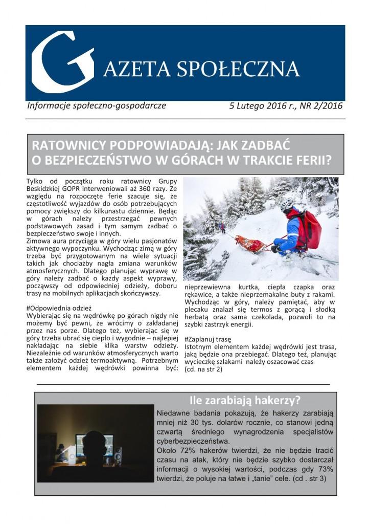 Gazeta_Spoleczna_2_2016-strona001