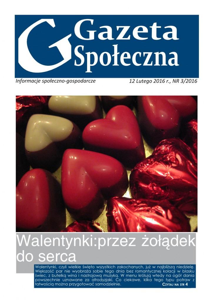 Gazeta_Spoleczna_3_2016-strona001