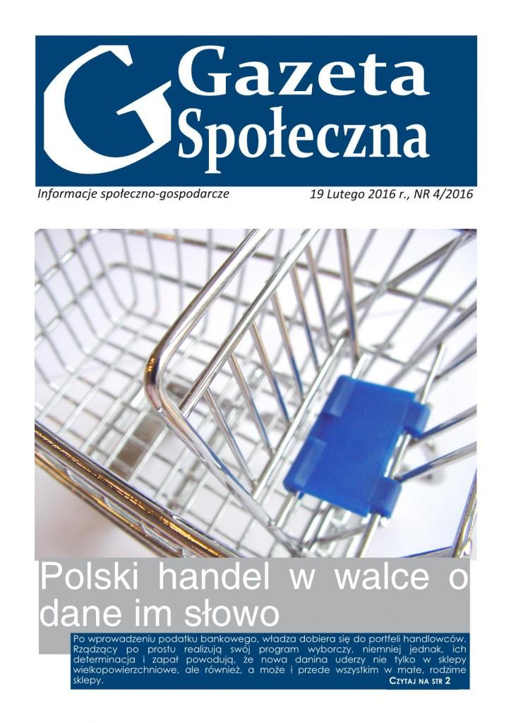 Gazeta_Spoleczna_4_2016-strona001