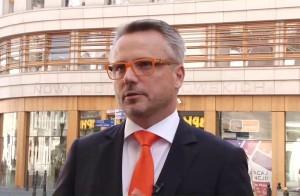 dr-friedrich-neumeyer